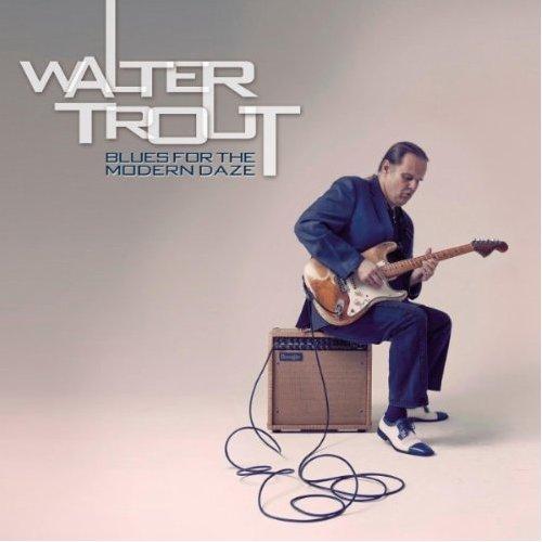 walter+trout.jpg