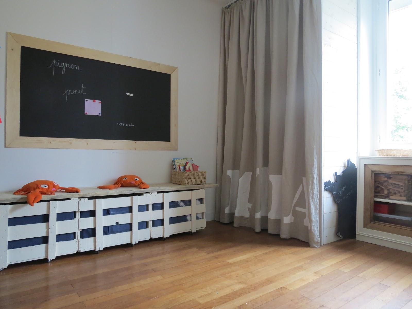 Teano mon tout beau 09 01 2012 10 01 2012 for Grillage a poule pour meuble