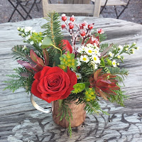 http://atlantaflowerbar.bloomnation.com/atlanta-flower-bar/moscow-mule-love.html