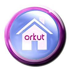 Orkut-Comunidade