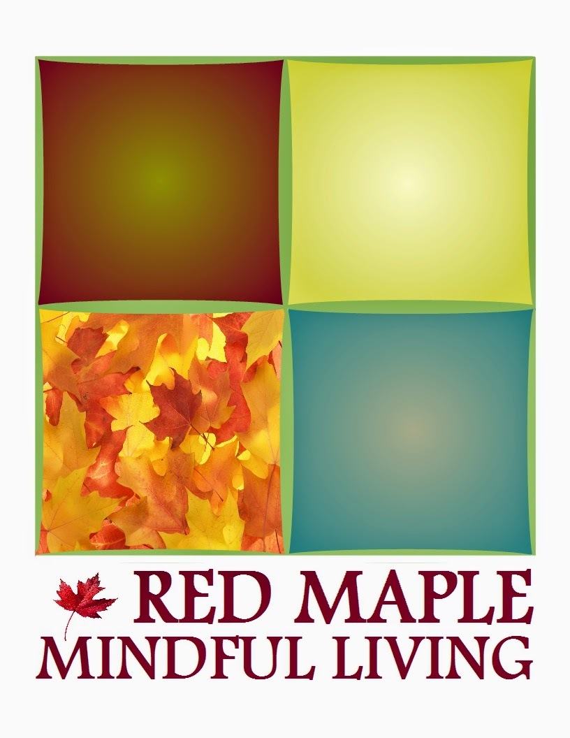 Partner at Red Maple Mindful Living
