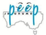 PeeP Downunder