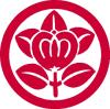 Instituto Maruyama de Aikido