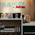 True Home, newest haven for home interior essentials, Now Open! (Photos galore)