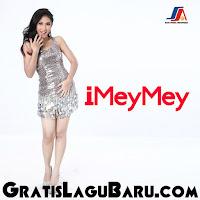 Download Lagu ImeyMey Sedih Kalo Diceritain Mah MP3