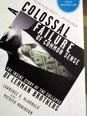 2008 financial collapse summary After a quiet start, 2008 exploded into a global financial earthquake nick mathiason and heather stewart look back at events that shook, and brought down, giants.