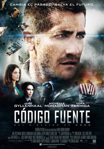 Reto de valientes (Courageous) (2011) [HDRip-AC3-XviD][Spanish]