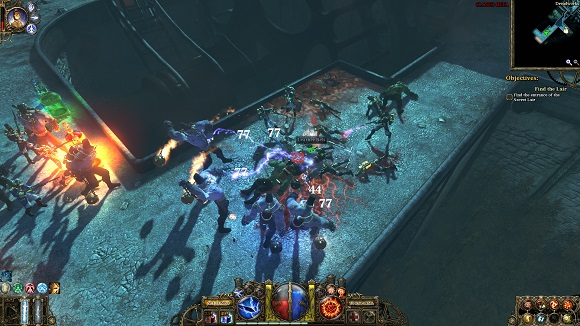 the-incredible-adventures-of-van-helsing-pc-screenshot-www.ovagames.com-4