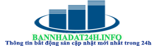 BanNhaDat24h.Info - Cty TNHH Đầu Tư Hạnh Phúc Land