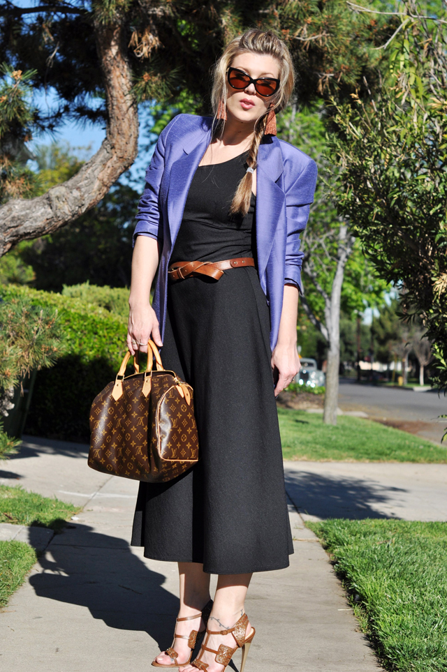 Ways to wear it maxi dresses skirts love maegan for Wearing a maxi dress to a wedding