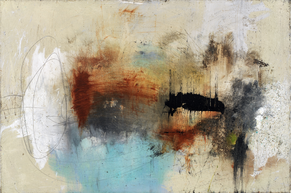 Abstract Expressionism Action Painting Artists