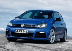 Leading Fuel-Efficient Loved ones Cars and trucks intended for 2013