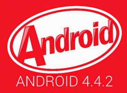 android 4.4.2 t-mobile note 3
