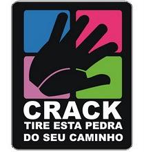 Eu e a Força Jovem contra o crack