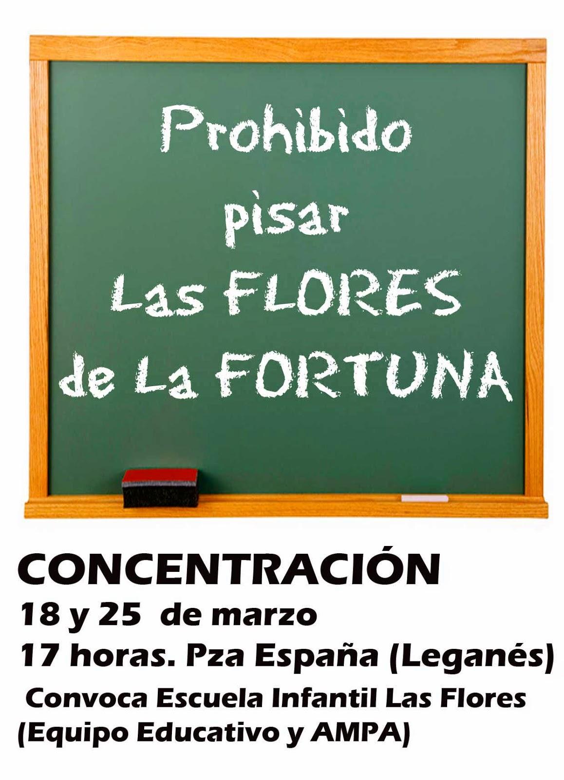 Plataforma de Madrid por la defensa de la Etapa de Educación ...