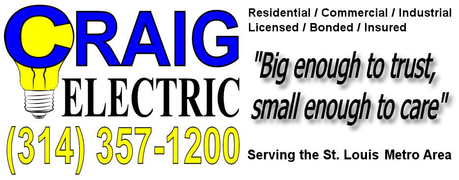 Craig Electric