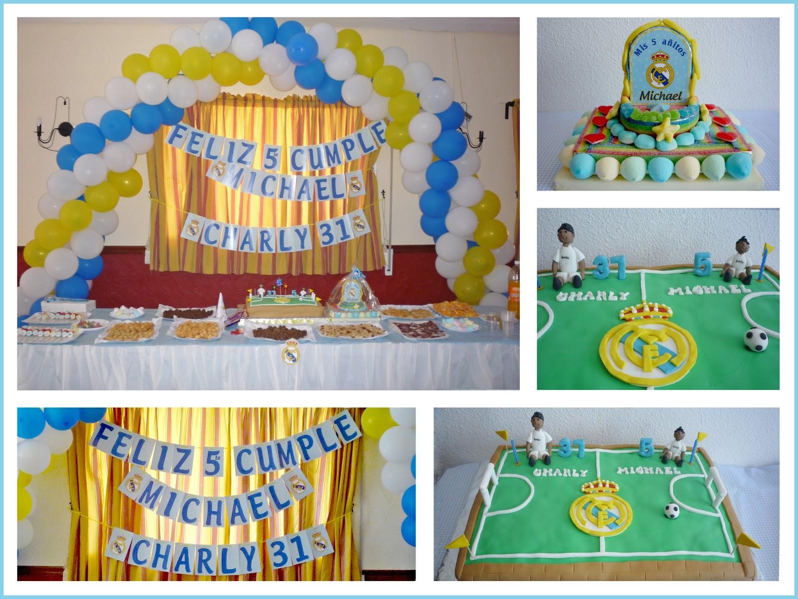 Baby nina fiestas junio 2013 - Decoracion para foto ...