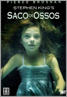 Saco de Ossos – Torrent