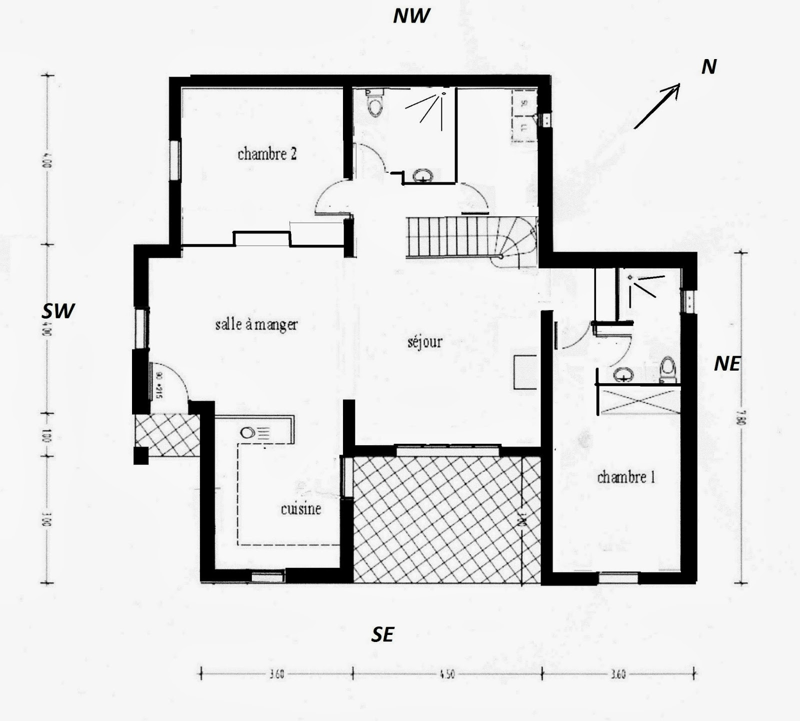 Portable Farrowing House Plans : Photo farrowing house plans images hog