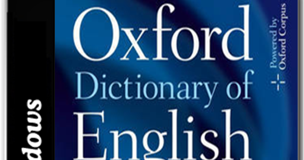 oxford english dictionary online free pdf