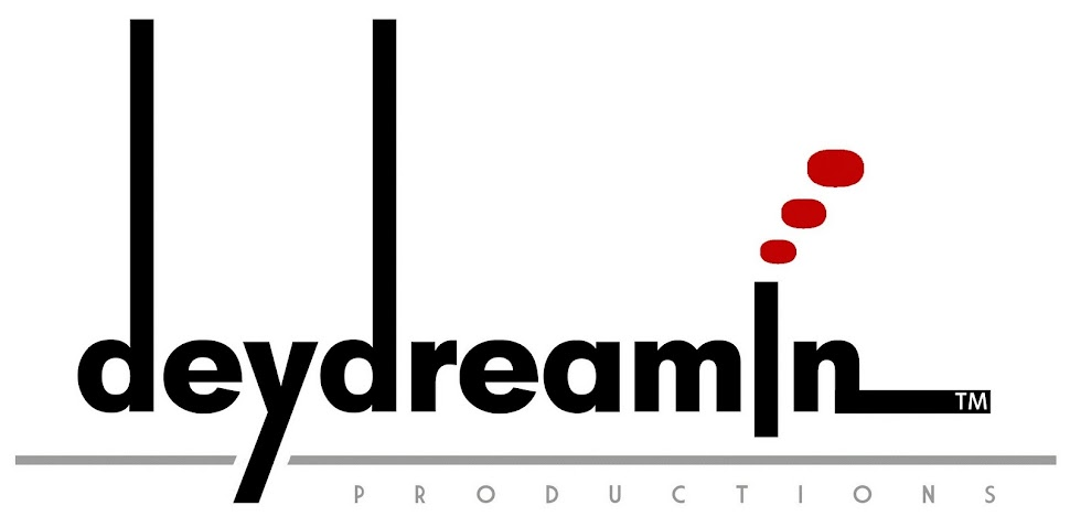 Dey Dreamin'