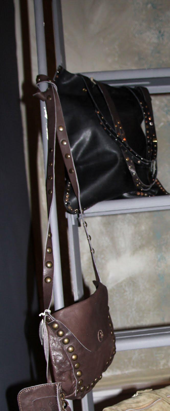 Luxe Shoes From Fiorentini Baker Coye Nokes Dana Davis Espro Madison Shoulder Handbag Navy Prices Range 500 800