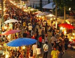 Chiangmai :