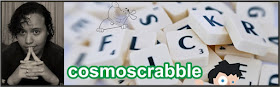 cosmoscrabble