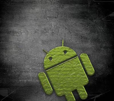 Скачать картинки на андроид 6