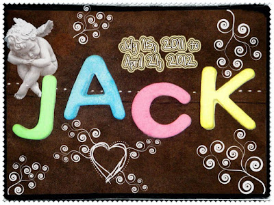 Jack July 15 2011