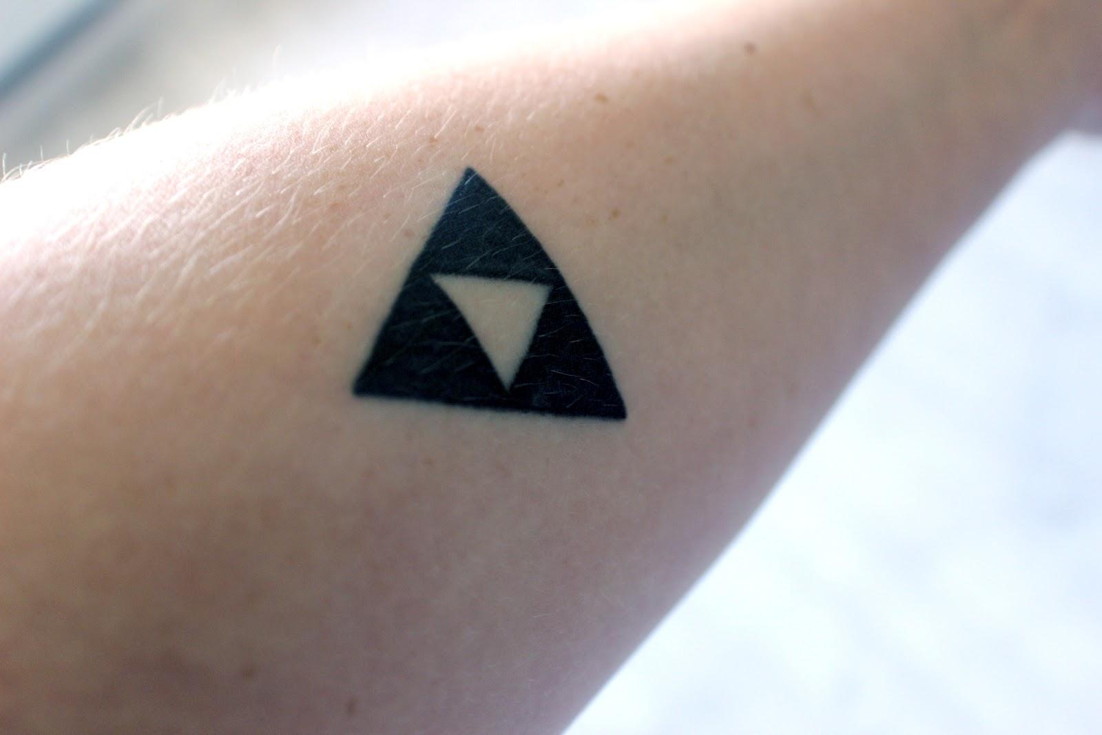 réflexions que l\u0027on m\u0027a faite sur ma tatouage