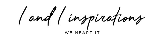 l & l inspirations