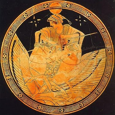 Selene Kylix