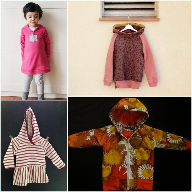 http://www.elsiemarley.com/happy-homemade-sew-along-hoodies.html