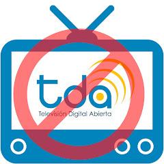 Turner y FOX desmienten TDA
