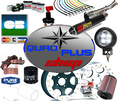 QUAD PLUS SHOP