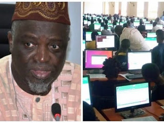 BREAKING: JAMB Releases New Cut-Off Marks + Post UTME To Start Again In All Institutions