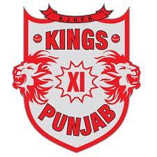Buy Kings XI Punjab IPL 2014 Tickets Online