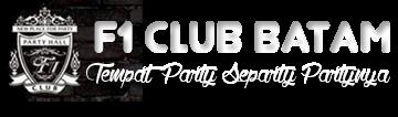 F1 Club Batam