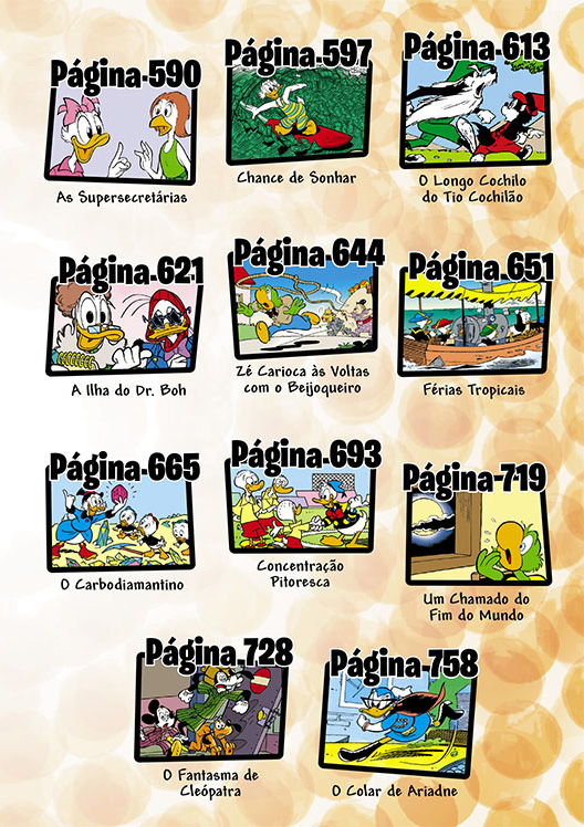 Mega9+sumario+7.jpg (528×748)