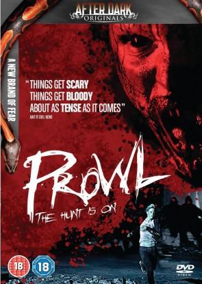 mj simpsons cult movie news blog prowl last lovecraft
