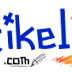 Opening Tutorial Blogger Dan Wordpress By Artikelious
