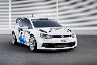 """upcoming-car-2013-Volkswagen-Polo-R-WRC"""