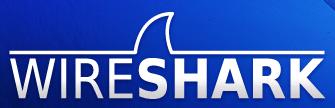 Wireshark 1.12.1