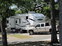 Roving Reports By Doug P 2012 7 Destin Florida To Mobile