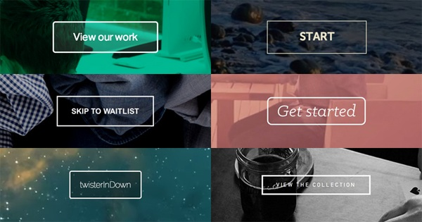 7 Web Design Trends To Make Your Site Be Standout In A Crowd 05