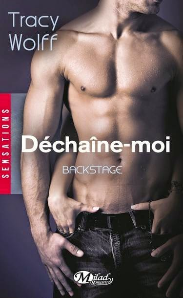 http://www.leslecturesdemylene.com/2014/11/backstage-tome-1-dechaine-moi-de-tracy.html