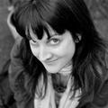 Author Becky Wicks