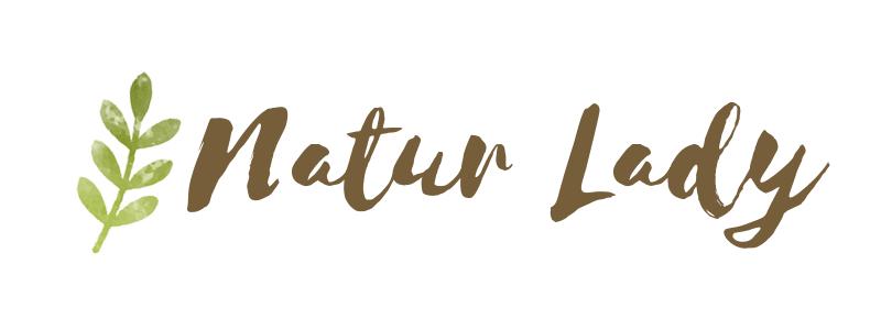 Natur lady - Naturkosmetik aus Polen