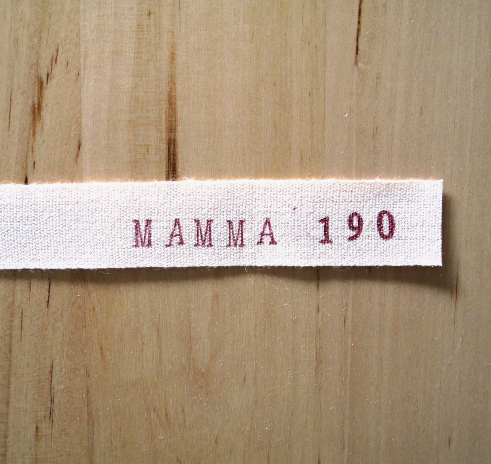 bymamma190 - shop